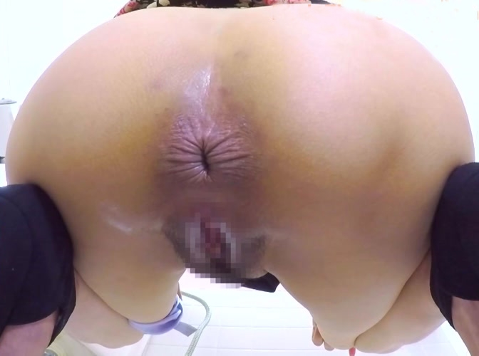 Long Shit アマチュアシッティング In The Toilet, Woman Shit Closeup BFSR-148 2019 (1920x1080 FullHD)