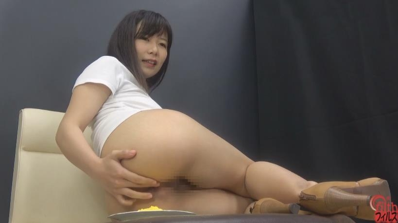 美尻肛門 粉噴射おなら Powder Injection Squirting Wildly BFFF-262 2019 (1920x1080 FullHD)