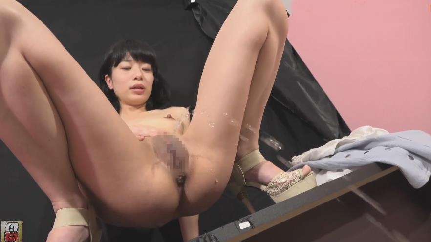 Nude Piss in Heels 裸僕がヒール Documentary BFJG-218 2020 (1920x1080 FullHD)