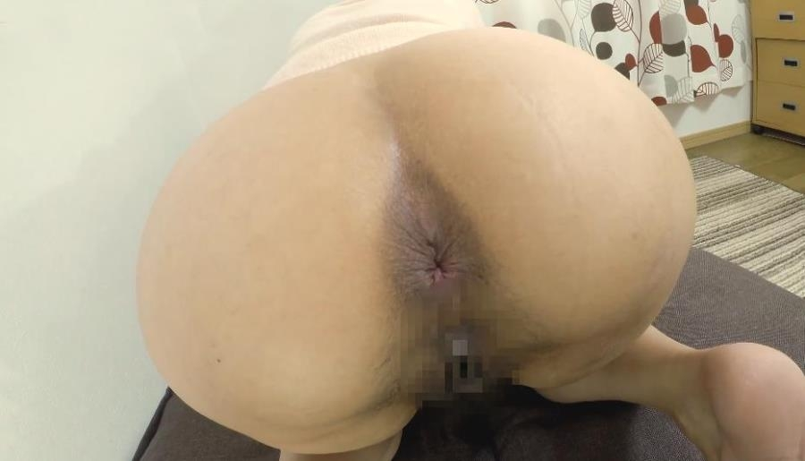 自宅で私のオナラを撮影 Filming Farts at Home BFFF-331 2020 (1920x1080 FullHD)