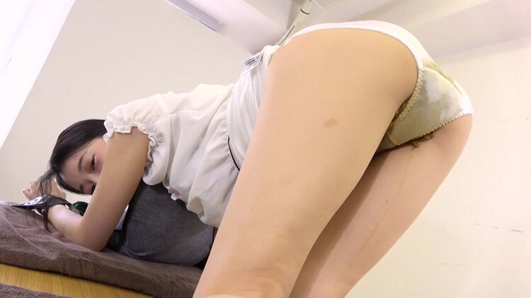 だまされて拘束された Poops with Deceived and Restrained BFJG-285 2020 (1920x1080 FullHD)